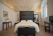 Masseria Montelauro_junior suite