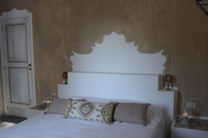 Masseria Marvicino_bedroom